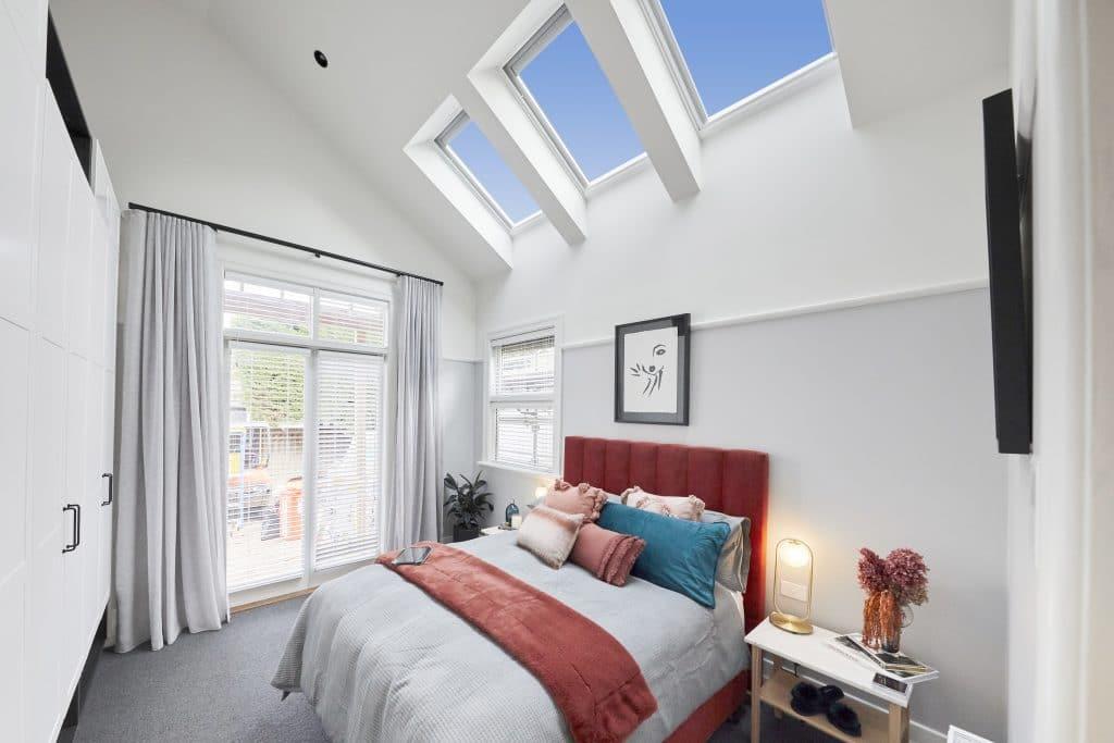 RM1 Guest Bedroom Harry Tash 017 1