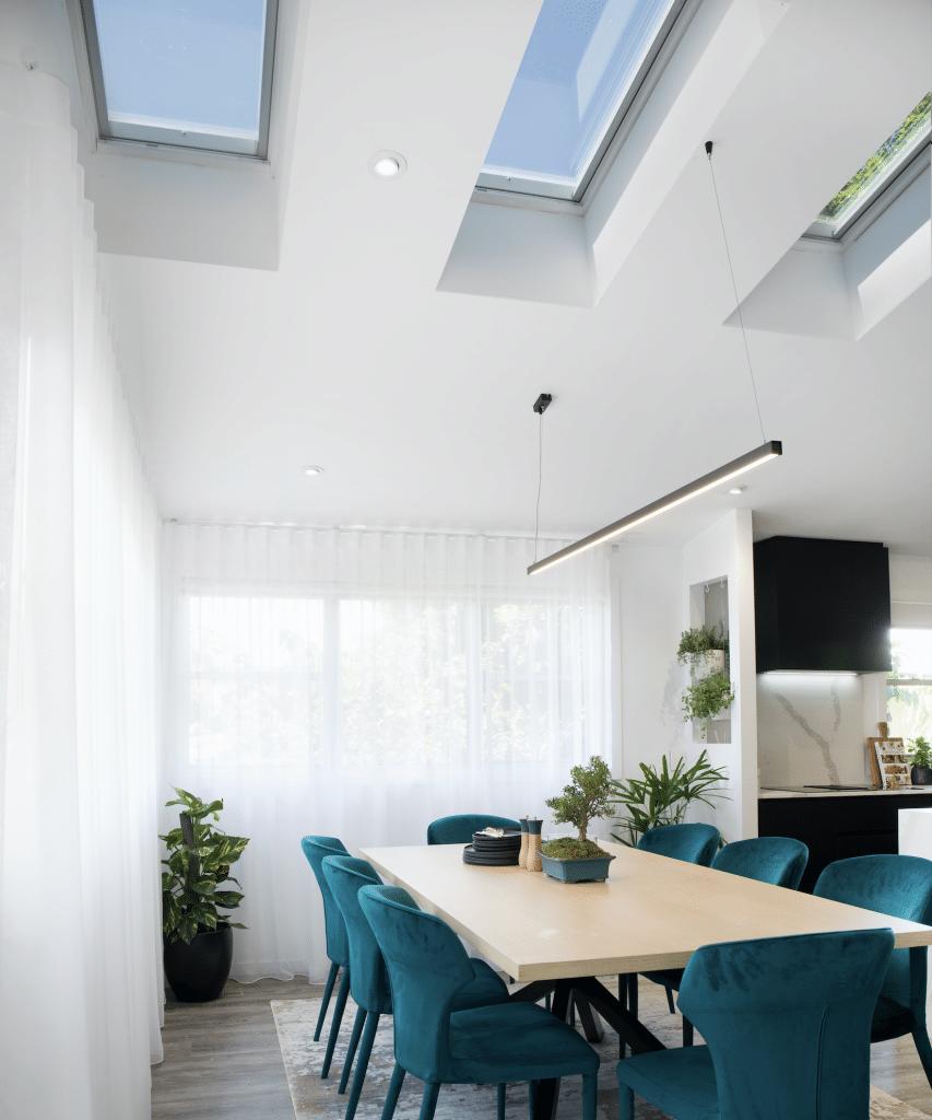 skylight shop