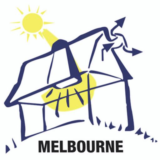 The Skylight Shop Icon