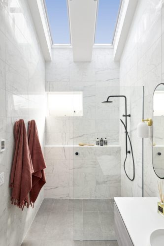 RM2 Bathroom Daniel & Jade-30